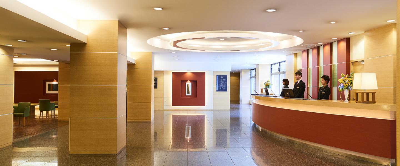 客室アメニティ~煎茶~|Tマークシティ通信|インフォメーション|【公式】Tマークシティホテル札幌