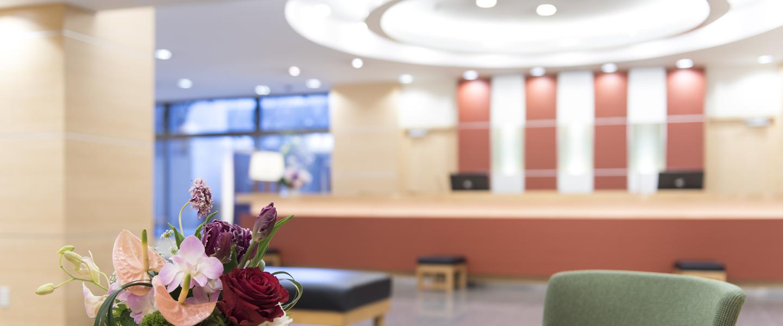 ホテル概要|【公式】Tマークシティホテル札幌