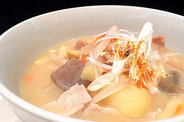 Tマークシティホテル札幌|レストラン POLARIS(ポラリス)