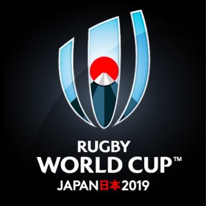 ラグビーワールドカップ2019!!